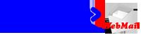PTAvant Webmail
